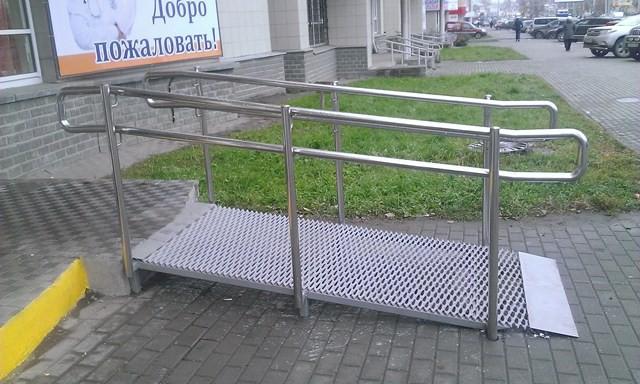 Видеонаблюдение оптом и в розницу  AVS Ural г Екатеринбург
