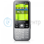 Телефон для слепых Слепсунг Samsung GT-C3322