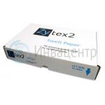Термобумага для печати тактильной графики ZY–TEX Swell paper