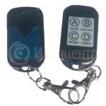 Брелок (брелки) дистанционного управления системой автоматического открывания дверей