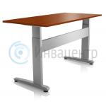 стол  с электроприводом регулируемый