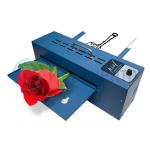 Нагреватель для печати тактильной графики Piaf