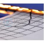 Процесс печати на нагревателе для тактильной термографики PIAF
