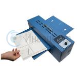 Устройство для печати тактильной графики Piaf