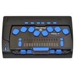 Портативный компьютер ElBraille-W14J G2
