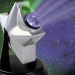 Проектор «Звездное небо» LS