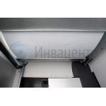 Механизм печати принтера Index BrailleBox V5