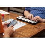 Тактильный дисплей Брайля HIMS Braille Edge 40