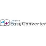 """ПО для создания цифровых говорящих книг в формате DAISY """"Easy Converter"""""""