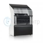 Шумозащитный шкаф для принтера Брайля Index Everest-D V5