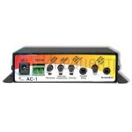 Индукционная система АС-1