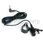 Микрофон на клипсе для индкционной системы Volna-50C