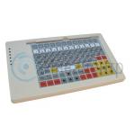 Программируемая клавиатура Клавинта