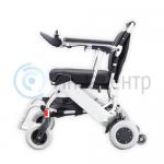LK36B кресло-коляска