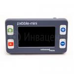 Ручной видеоувеличитель Pebble Mini 3.0