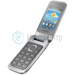 Телефон для незрячих Слепсунг Slepsung GT-C3592