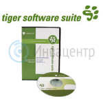 ПО Tiger Software Suit