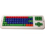 Клавиатура Clevy беспроводная