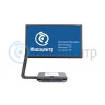 Видеоувеличитель Optelec ClearView C Speech