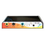 Индукционная система УС-50