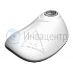 Ключ магнитный для снятия и регулировки ULNA PASS