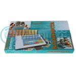 Упаковка сенсорной клавиатуры для инвалидов