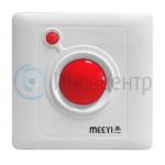 Беспроводная кнопка вызова Y-SW2