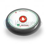 Беспроводная кнопка вызова Y-V1-G