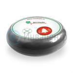 Беспроводная кнопка вызова Y-V2-G