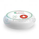 Беспроводная кнопка вызова Y-V2-W