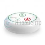 Беспроводная кнопка вызова Y-V3-W