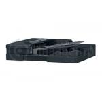 Автоподатчик для сканера/копира DF-625