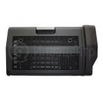 автоматический модуль двусторонней печати (Duplex Unit) дуплекс  AD-509