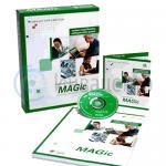 ПО экранный увеличитель MAGic Pro