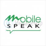 """ПО экранного доступа для смартфона """"Mobile Speak 5.x"""""""