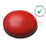 Беспроводная кнопка компьютерная SimplyWorks Switch
