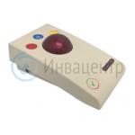 Trackball SimplyWorks