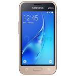 Слепсунг Samsung Galaxy J1-Mini Prime