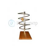 Настольный тренажер Спираль-Вертикаль 404.5 Вариант 1