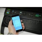 Index Everest-D V5, поддержка мобильных устройств