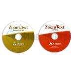 ПО для итающей машины для незрячих ZoomText ImageReader