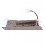 Электромагнитный замок 1080S