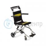 Кресло-каталка 4000А