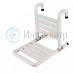 Подвесной стульчик 8842