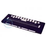 Тактильный дисплей Брайля  ALVA 640 Comfort