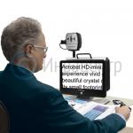 Компактный видеоувеличитель Acrobat HD