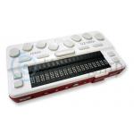 Органайзер Брайля Braille Sense U2 Mini