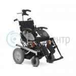 Электрическое кресло-коляска FS123GC-43