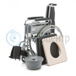 Кресло-коляска Armed FS682