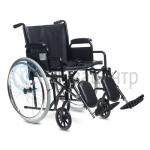 Кресло-коляска H002